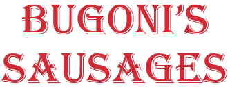 Bugoni's Sausages